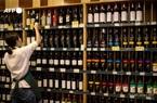 Bộ trưởng Úc thất vọng về Trung Quốc, muốn bán rượu vang sang nước khác