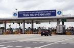 Doanh thu từ đường cao tốc của VEC tăng cao