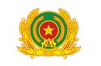 Giám đốc Công an không còn được cách chức Chánh Thanh tra Công an tỉnh