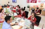 Sau kiểm toán, HDBank của tỷ phú Nguyễn Thị Phương Thảo đạt lợi nhuận 5.800 tỷ, lãi từ dịch vụ tăng gấp rưỡi