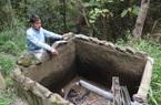 Sơn La: 11 hộ dân Suối Lẹ cầu cứu vì nguồn nước bị chặn