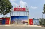 Nợ thuế 'khủng' ở Đồng Nai, LDG Group triển khai dự án LDG Sky ở Bình Dương thế nào?