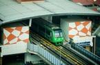 Đường sắt Cát Linh - Hà Đông: Chưa thể cung cấp chi tiết hạng mục đã được kiểm đếm