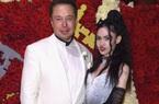 Bạn gái của Elon Musk tuyên bố muốn được chết trên Sao Hỏa