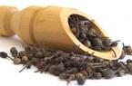 Giá nông sản hôm nay 31/3: Giá tiêu thế giới tăng vọt, cà phê giảm sốc