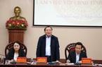 Thứ trưởng Nguyễn Văn Hùng: Năm Du lịch quốc gia 2021 sẽ tạo động lực phục hồi du lịch nội địa