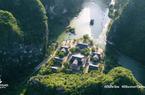 Những clip triệu view giới thiệu du lịch Việt Nam trên nền tảng YouTube