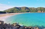 Phú Yên: Khởi công dự án nghỉ dưỡng cao cấp Bãi Nồm