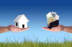 Năm 2021, tự ý xây nhà trên đất nông nghiệp có thể bị phạt tới 1 tỷ đồng