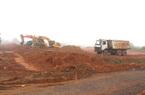 Thái Nguyên: Xây nhà máy xử lý nước thải tập trung KCN Điềm Thuỵ 50 tỷ đồng