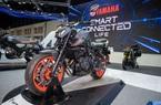 Yamaha MT-07 2021 mới ra mắt có gì đặc biệt?