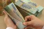 Lương tối thiểu vùng sẽ được điều chỉnh trong quý II/2021?