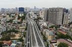 Chưa tính đúng giá trị sử dụng đất đai tăng thêm theo đường mới?