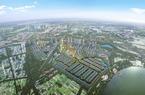 Điều chỉnh quy hoạch khu đô thị sinh thái ven sông Hồng