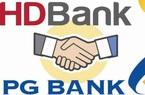 PG Bank muốn dừng sáp nhập vào HDBank, vì sao?