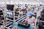 9 mặt hàng xuất khẩu vượt 1 tỷ USD trong 2 tháng