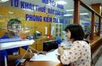 Cán bộ thuế liên tục bị khởi tố, Tổng cục thuế yêu cầu rà soát hồ sơ