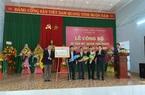 Quảng Nam: Tiên Mỹ đạt chuẩn Nông thôn mới, người dân thu nhập tăng gấp 3 lần
