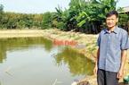 """Lạ đời ở Bình Phước: Tỷ phú nông dân nuôi """"lung tung"""", trồng đủ thứ, riêng nuôi cá và lợn lãi được 1,3 tỷ/năm"""