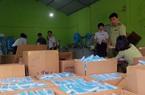 Phú Yên: Phát hiện gần 2.000 vụ liên quan đến buôn lậu, gian lận thương mại