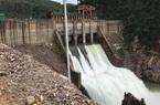 TT- Huế cho phép thủy điện Thượng Nhật tích nước sau khi khắc phục sai phạm