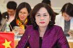 Thông điệp mới nhất của Thống đốc Nguyễn Thị Hồng gửi các ngân hàng, tháo gỡ khó khăn do Covid-19