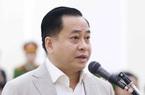Bộ Công an khởi tố Phan Văn Anh Vũ về tội đưa hối lộ
