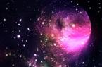 """""""Đột phá"""" du hành vũ trụ: Warp Drive du hành xuyên không gian nhanh hơn tốc độ ánh sáng như phim Star Trek ra đời"""