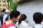 Bỏ hộ khẩu giấy, tuyển sinh lớp 10 Hà Nội theo hộ khẩu có còn phù hợp?