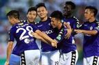 10 CLB giá trị nhất Đông Nam Á: Hà Nội FC xếp hạng mấy?