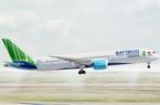Bamboo Airways kiến nghị nhóm giải pháp chống lãng phí tài nguyên slot bay