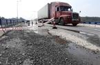 Vụ án cao tốc Đà Nẵng - Quảng Ngãi: Phong toả nhiều tài khoản với hàng trăm tỷ đồng