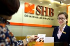 """9 năm sáp nhập Habubank: SHB tăng trưởng ấn tượng năm 2020 là """"ăn may"""" hay cả một chiến lược?"""