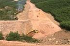 Cao tốc Bắc - Nam: Thiếu bao nhiêu triệu m3 vật liệu?