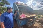 Đắk Lắk: Giám đốc doanh nghiệp tố cáo thông thầu, cung cấp bằng chứng bất ngờ