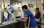 Họp khẩn trước việc 34 trạm y tế ngưng hợp đồng khám Bảo hiểm y tế