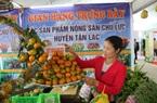 Hoà Bình: Nâng cao chất lượng, năng lực cạnh tranh các sản phẩm xuất khẩu