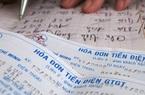 TP.HCM: Thời tiết nóng bức, nguy cơ hóa đơn tiền điện tăng chóng mặt
