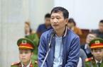 """Trịnh Xuân Thanh: """"Anh Thăng không sai khi đề nghị chỉ định thầu"""""""