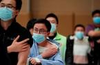 """Chạy trước Mỹ và EU, Trung Quốc bắt đầu triển khai """"hộ chiếu vắc xin"""""""