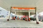 Bắt khẩn cấp vợ chồng chủ cây xăng Vân Trúc ở Bình Dương và TP.HCM