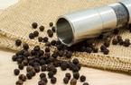 Giá nông sản hôm nay 1/4: Giá tiêu cao nhất 75.000 đồng/kg, cà phê giảm nhẹ