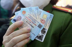 Thay đổi hộ khẩu có cần đổi Căn cước công dân?