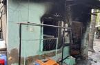 Bộ Công an chỉ đạo làm rõ nguyên nhân vụ cháy làm 6 người tử vong ở TP.Thủ Đức
