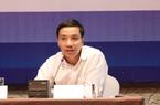 PGS.TS Phạm Thế Anh: Rủi ro sẽ gia tăng khi chính sách tiền tệ tiếp tục nới lỏng