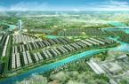 """Vinhomes đầu tư """"siêu"""" khu đô thị gần 300 ha tại Hưng Yên"""