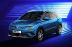 Truyền thông quốc tế: Xe điện VinFast khiến các hãng xe khác sẽ phải lo lắng