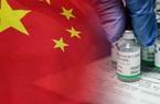 Vắc xin Trung Quốc thâm nhập Đông Âu khi EU đuối sức trên đường đua tiêm chủng