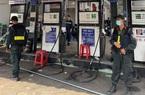 Hé mở chiêu hối lộ tinh vi trong đại án xăng dầu giả tại Đồng Nai