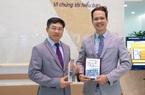 TPBank tiếp tục được vinh danh là Ngân hàng số xuất sắc nhất Việt Nam